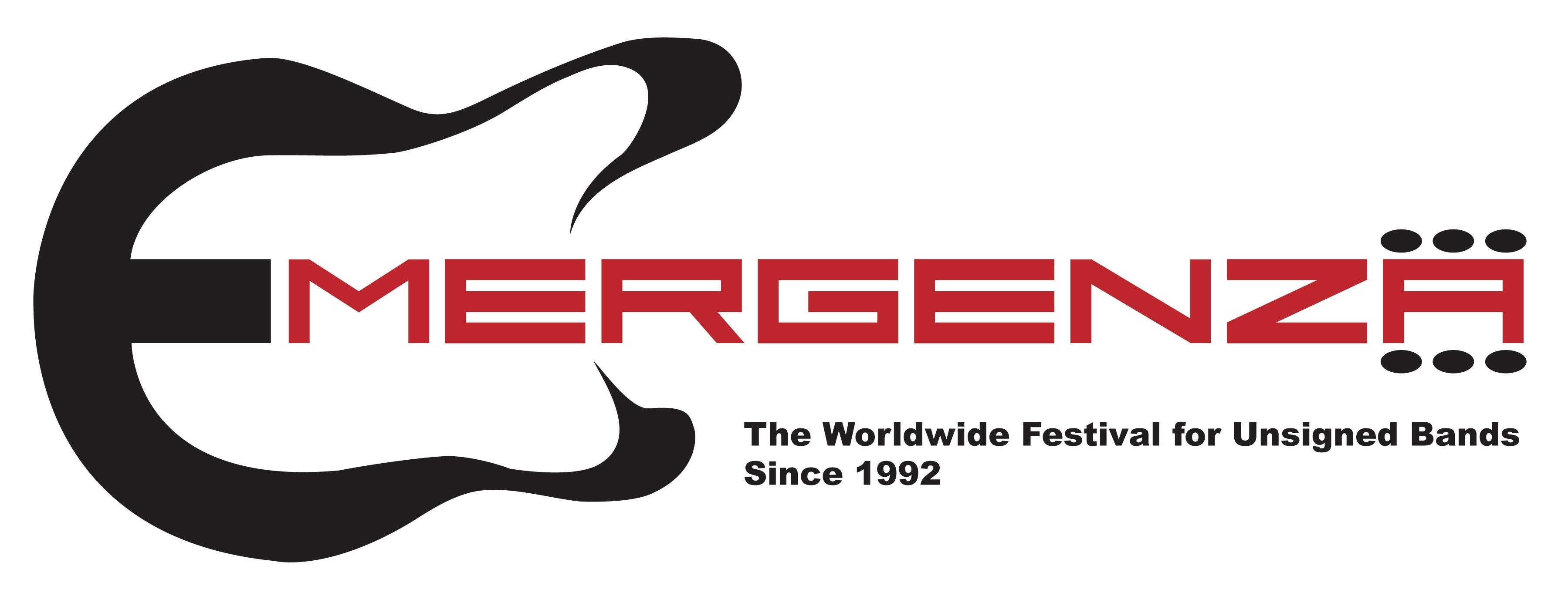 Logo_emergenza_neu_300dpi